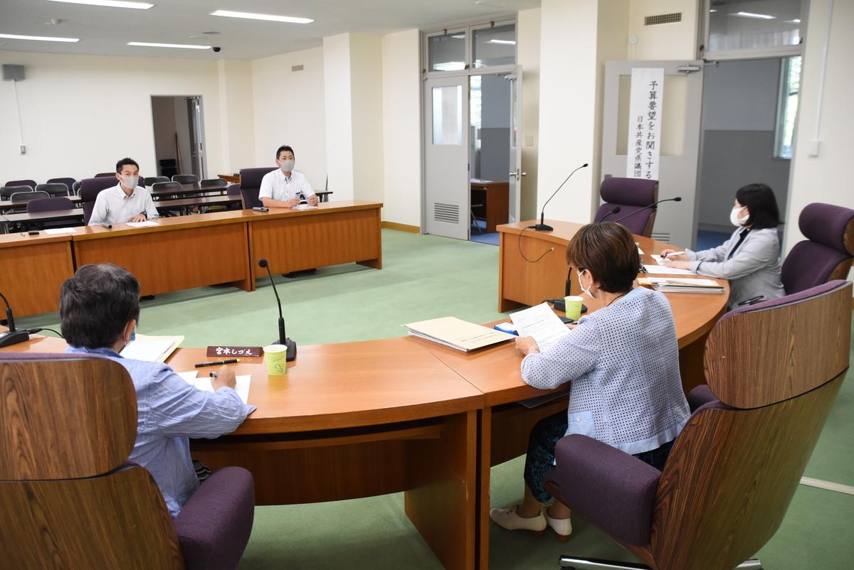 f:id:oohashisaori:20200904185534j:plain