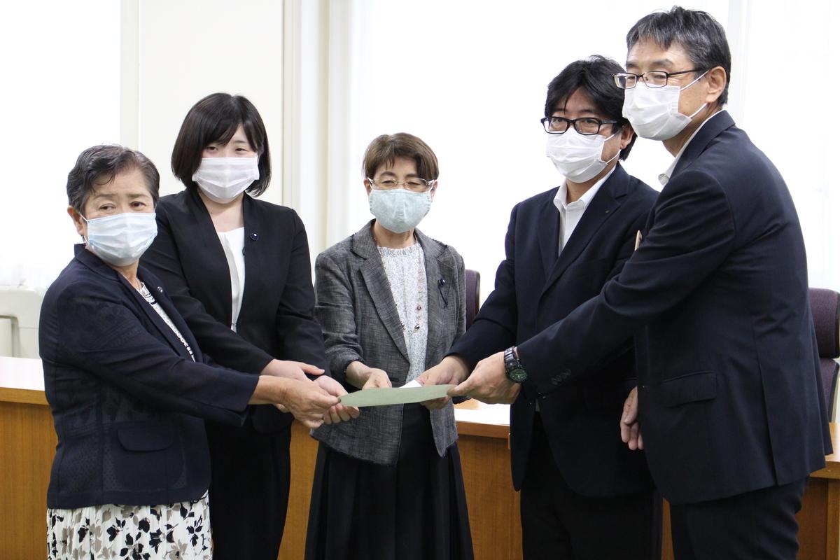 f:id:oohashisaori:20201008174538j:plain