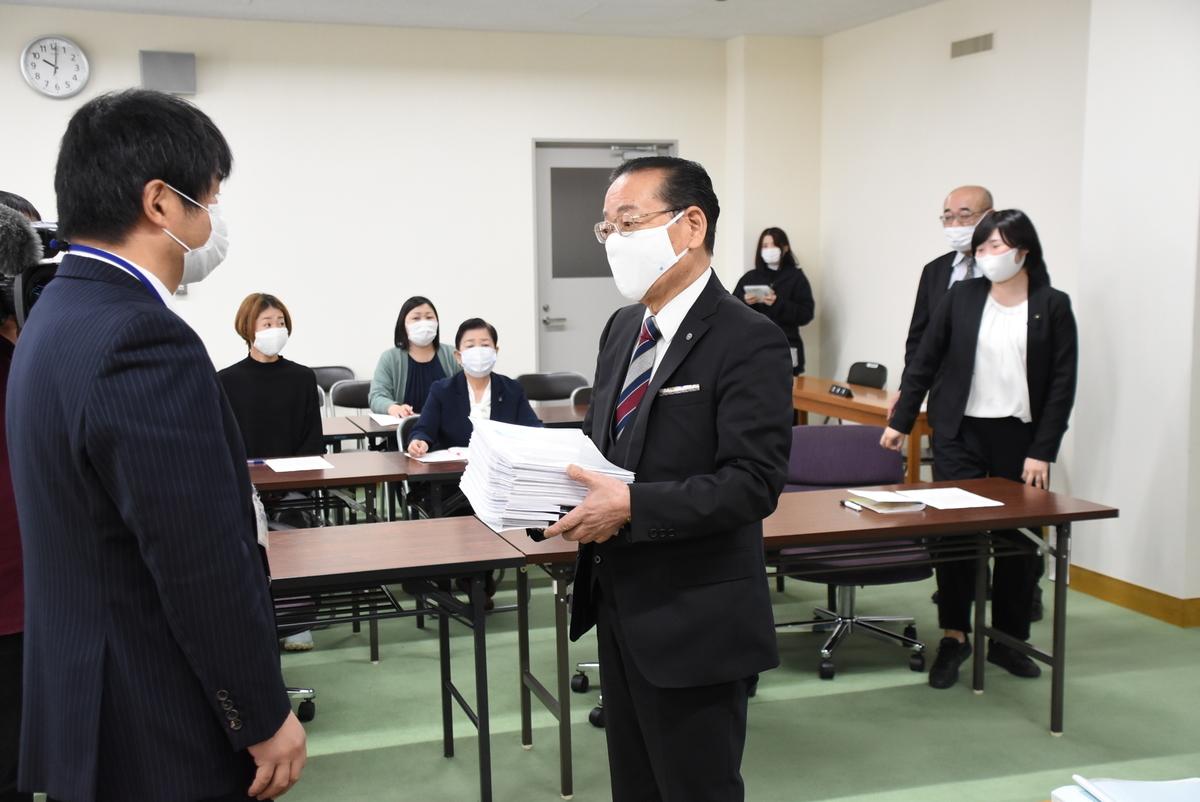 f:id:oohashisaori:20201202172658j:plain