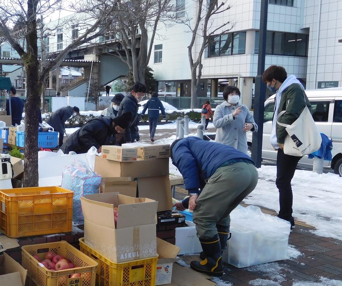 f:id:oohashisaori:20201221140106j:plain