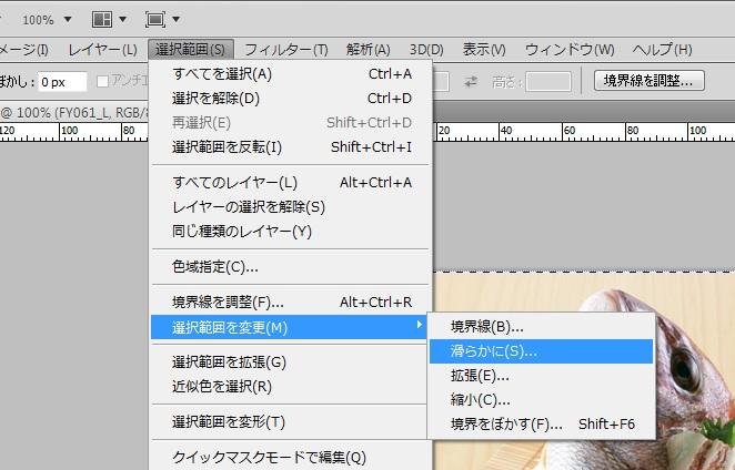 f:id:ooigawa-bitter-sweet:20150121022252j:plain