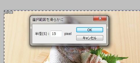 f:id:ooigawa-bitter-sweet:20150121022429j:plain
