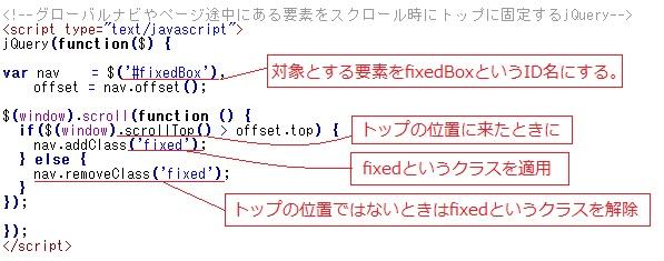 f:id:ooigawa-bitter-sweet:20150309015545j:plain