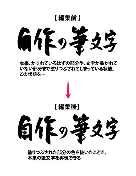 f:id:ooigawa-bitter-sweet:20181018163736j:plain