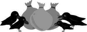 f:id:ooinunohuguri:20200309132447j:plain
