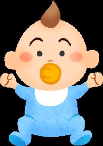 f:id:ooinunohuguri:20200430144814p:plain