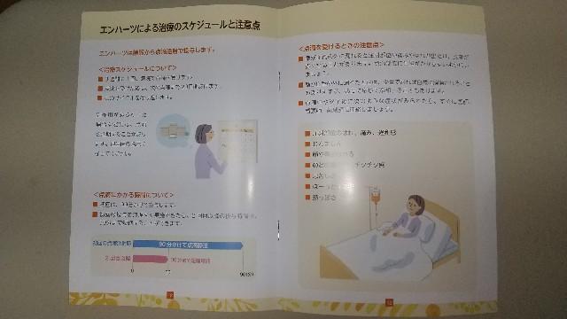 f:id:oojiro_026:20200722192301j:image