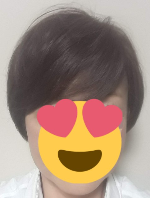 f:id:oojiro_026:20200909164539j:image