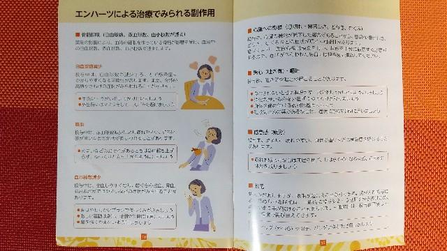 f:id:oojiro_026:20200923180120j:image