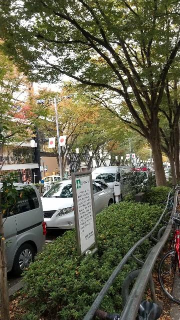 f:id:oojiro_026:20201102192828j:image