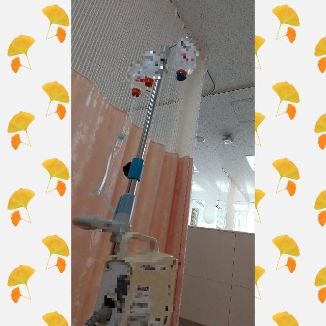 f:id:oojiro_026:20201118164710j:image