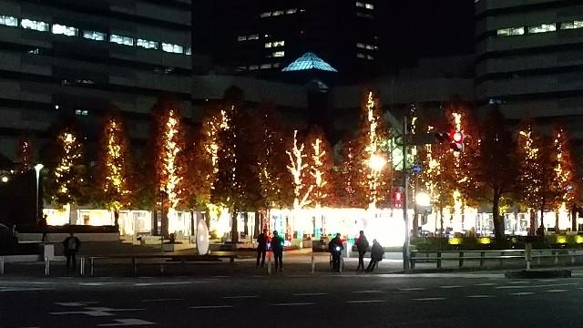 f:id:oojiro_026:20201125231405j:image