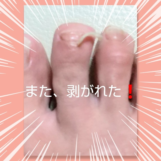 f:id:oojiro_026:20210505173525j:image