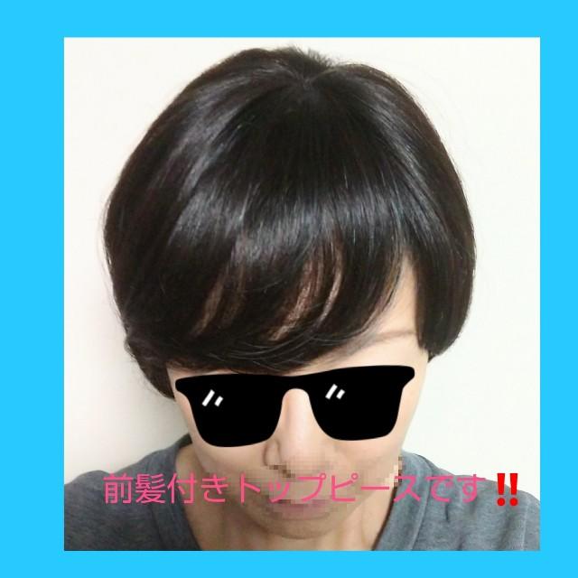 f:id:oojiro_026:20210511232405j:image