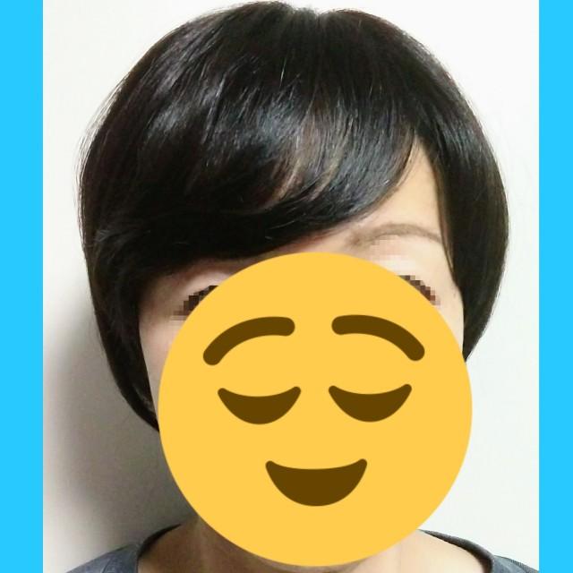 f:id:oojiro_026:20210511232529j:image
