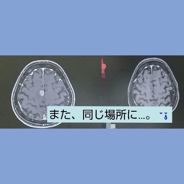 f:id:oojiro_026:20210518110149j:image