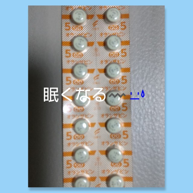 f:id:oojiro_026:20210915212245j:image