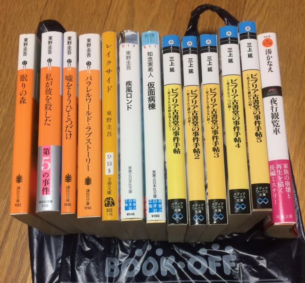 f:id:ookami-ftm:20170918222155j:plain