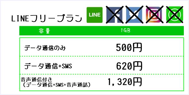 f:id:ookami-ftm:20171004221605p:plain