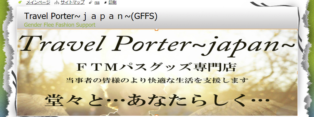 f:id:ookami-ftm:20171116211138p:plain