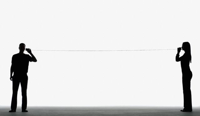f:id:ookami-ftm:20171203215026j:plain