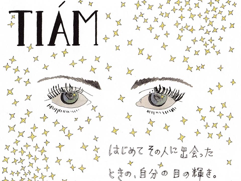 f:id:ookami_to_taiyou:20170207000338j:plain