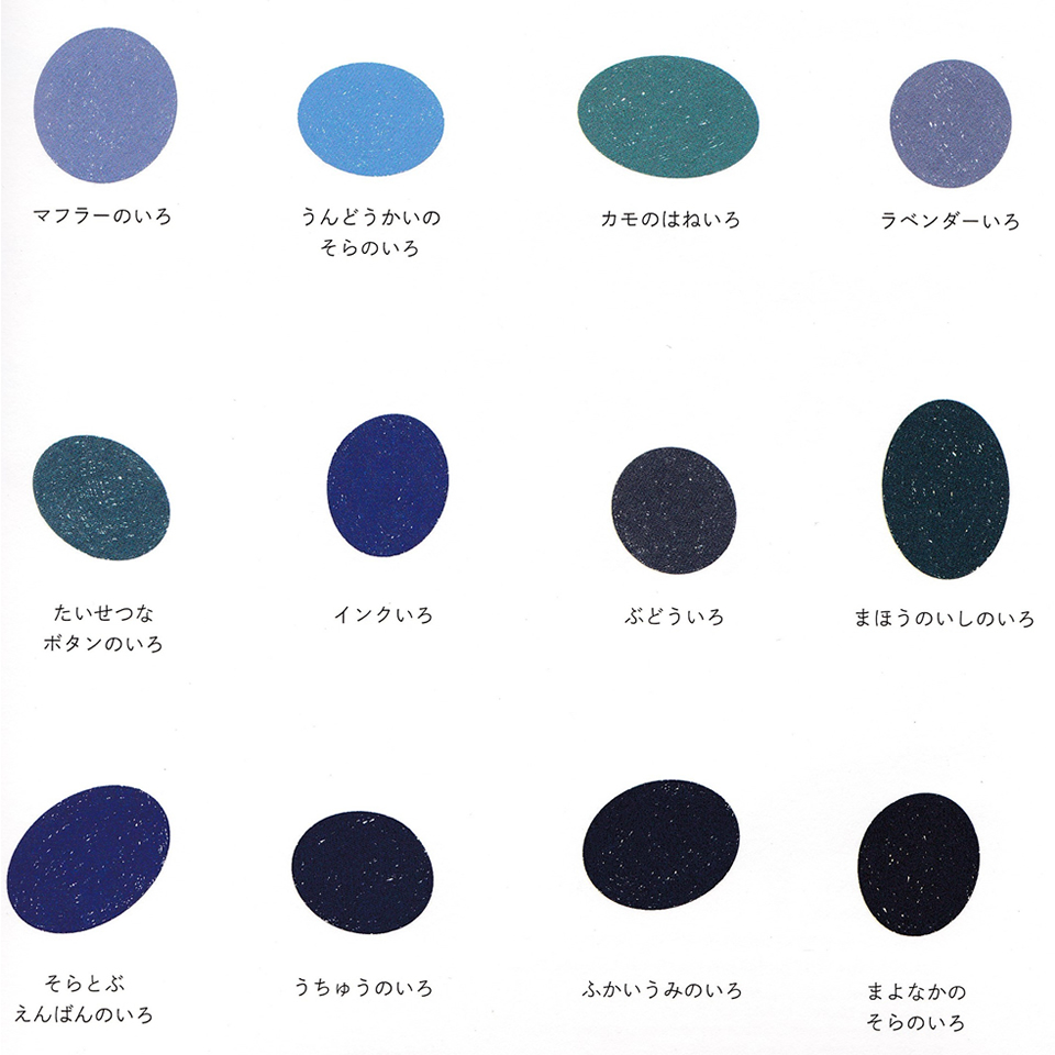 f:id:ookami_to_taiyou:20170313001846j:plain
