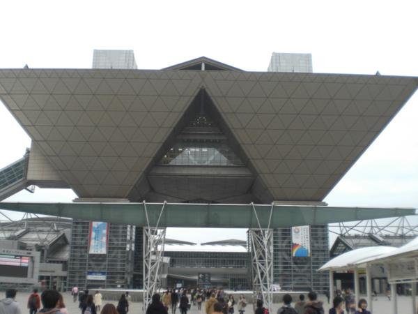 f:id:ookawaseikei:20121111134127j:image