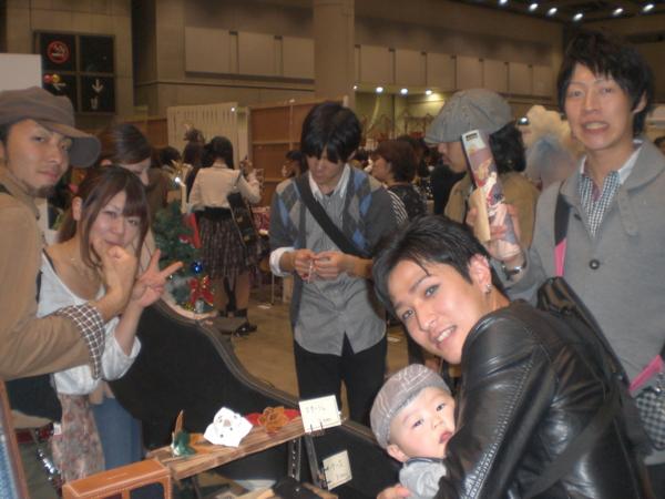 f:id:ookawaseikei:20121111140021j:image