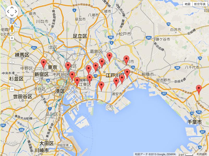 f:id:ookichi:20150825174631j:plain