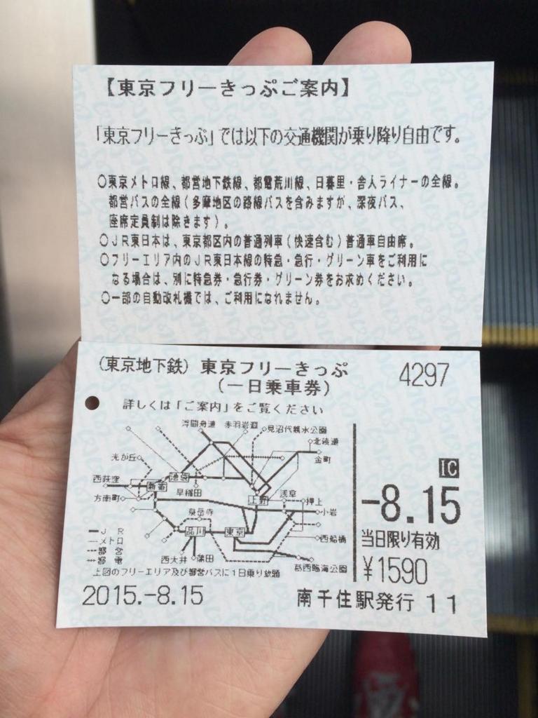 f:id:ookichi:20150825175002j:plain