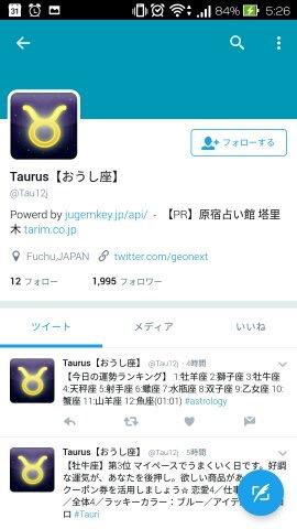 f:id:ookichi:20170312203905j:plain