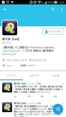 f:id:ookichi:20170312203909j:plain