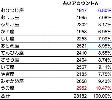 f:id:ookichi:20170313031341j:plain