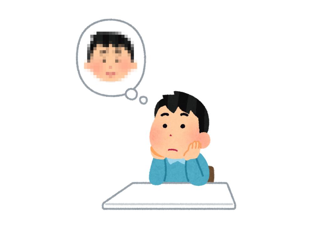 f:id:ookichi:20170320210543j:plain