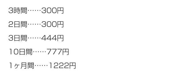 f:id:ookichi:20170430183417j:plain