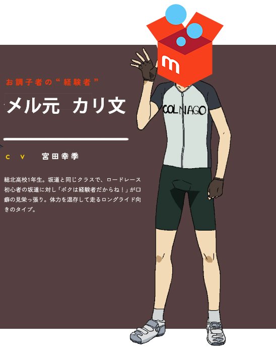 f:id:ookichi:20170602215502j:plain
