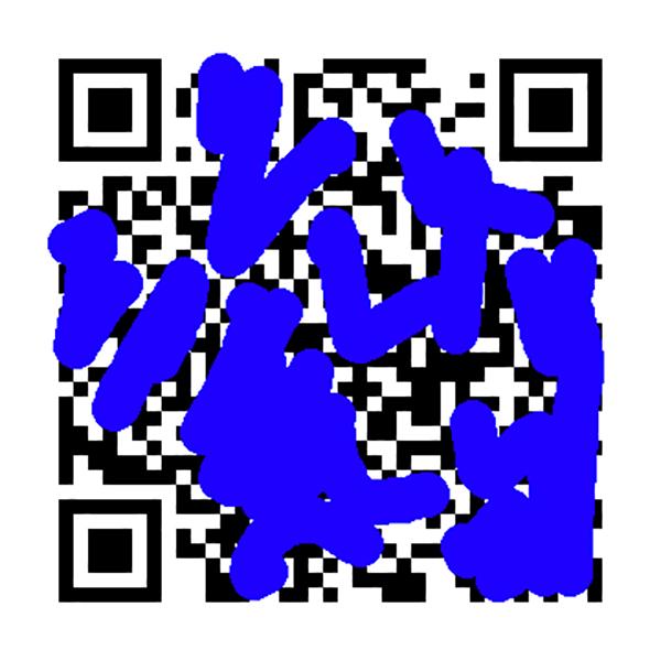 f:id:ookichi:20170605225838j:plain