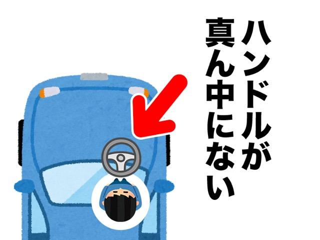 f:id:ookichi:20170612184345j:plain