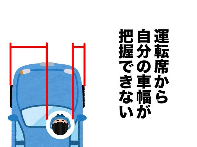f:id:ookichi:20170612184439j:plain