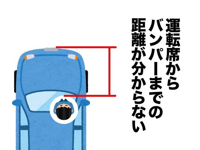 f:id:ookichi:20170612185802j:plain