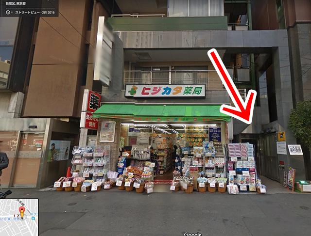 f:id:ookichi:20170626202540j:plain