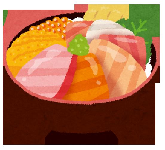 f:id:ookichi:20170703032840p:plain