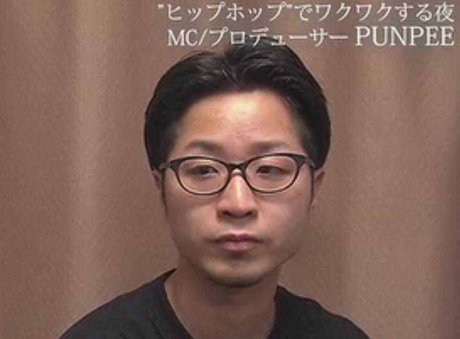 f:id:ookichi:20170717220412j:plain