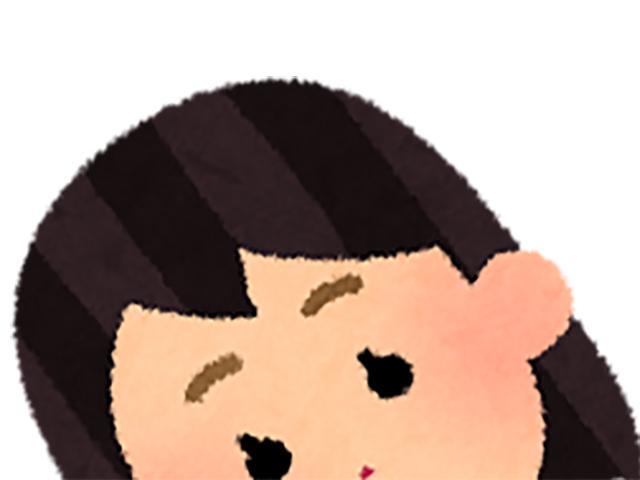 f:id:ookichi:20170815001147j:plain