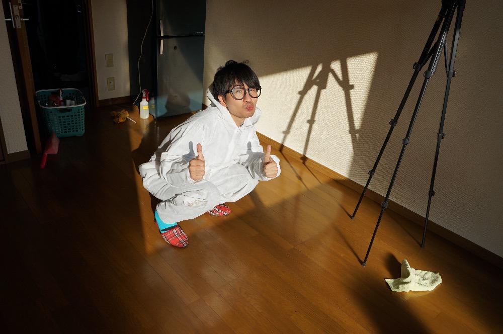 f:id:ookichi:20180220042721j:plain