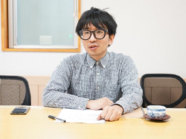 f:id:ookichi:20180221053709j:plain