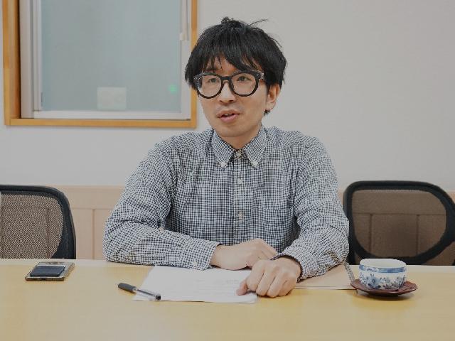 f:id:ookichi:20180221053710j:plain