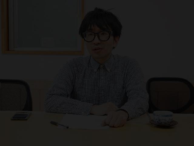 f:id:ookichi:20180221053714j:plain