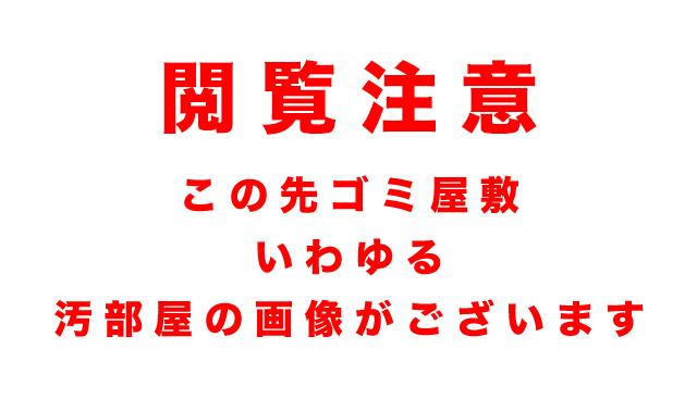 f:id:ookichi:20180221061447j:plain